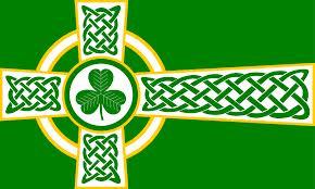 celt cross