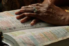 elderhandsonbible