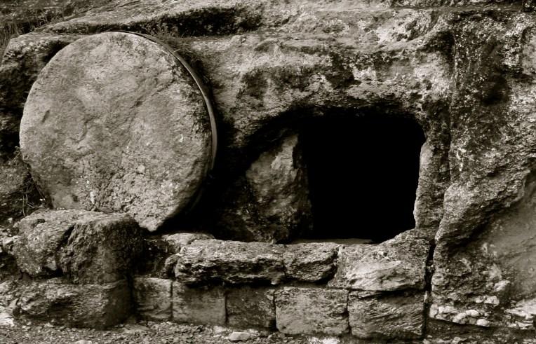 tomb-21